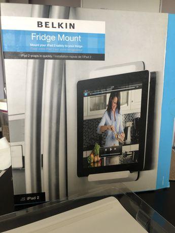 Кріплення на холодильник Belkin, для iPad 2