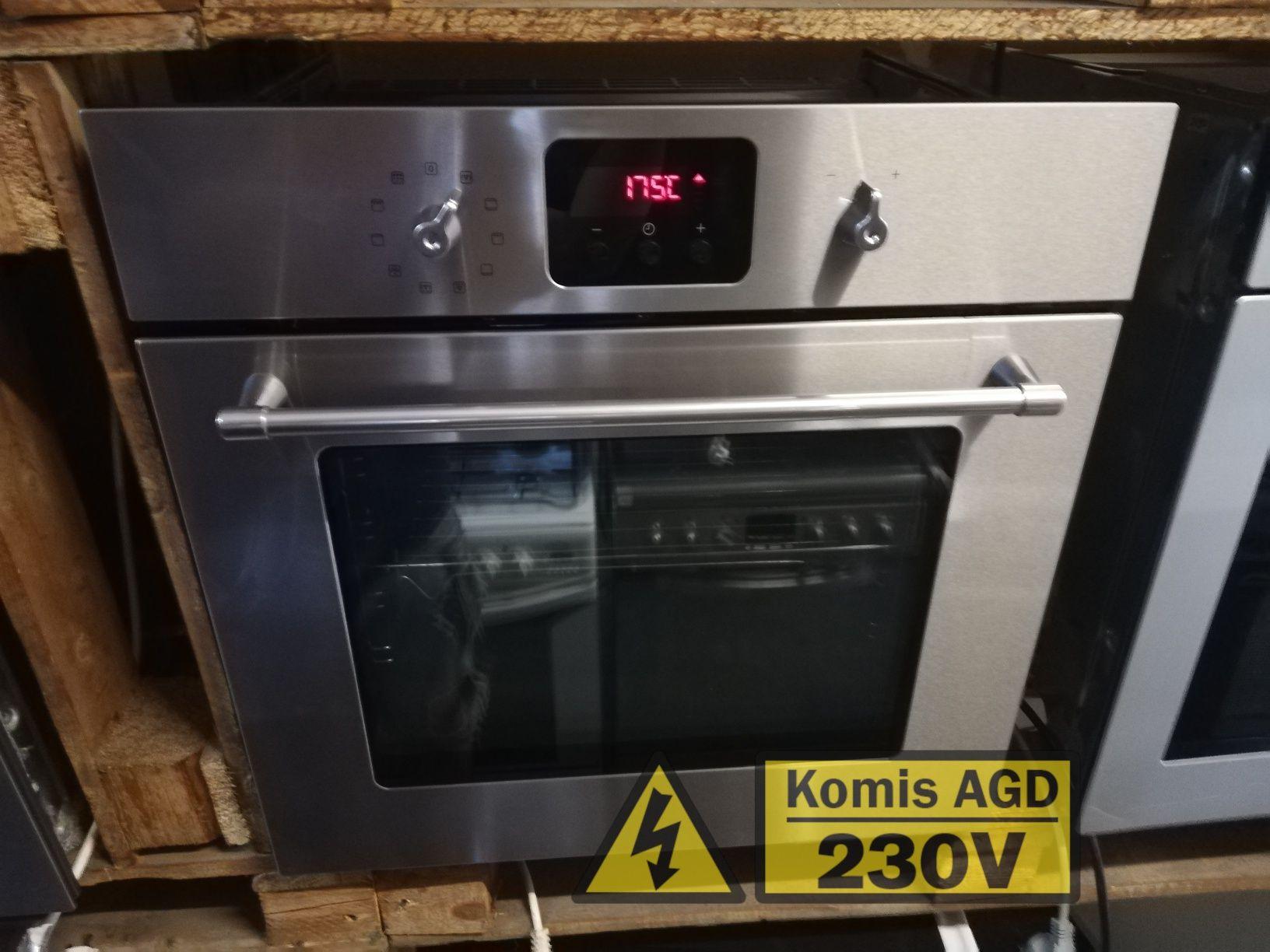Piekarnik IKEA 57L | 12msc | BD stan I Dowóz