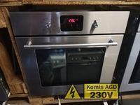 Piekarnik IKEA 57L A   BD stan I Gwarancja I Dowóz