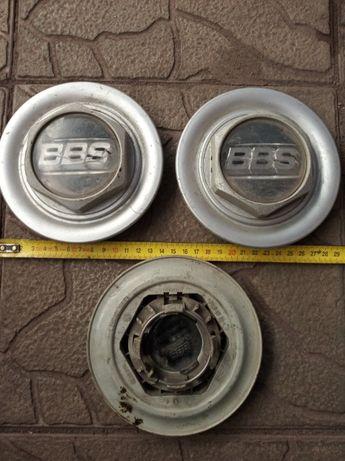 колпаки для легкосплавных дисков