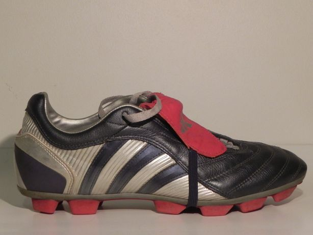 Adidas Predator Pulse