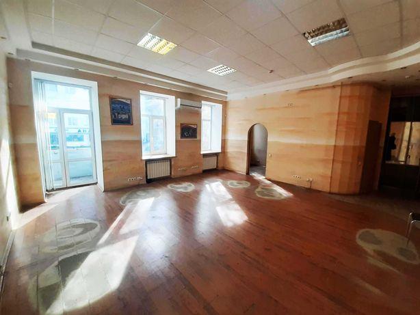Без комиссии Продажа 3к квартиры 87м2 в Центре, Большая Житомирская 38