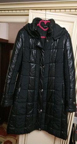 Підліткове пальто, плащ білоруської фірми YourLine