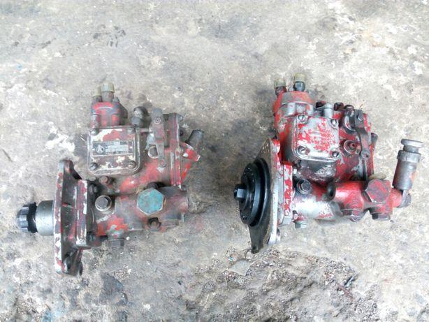 ТНВД Т-25; Т-16 (Д-21)