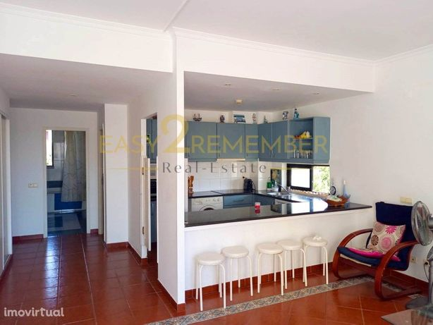 Apartamento T2 a 5 minutos da praia | Albufeira