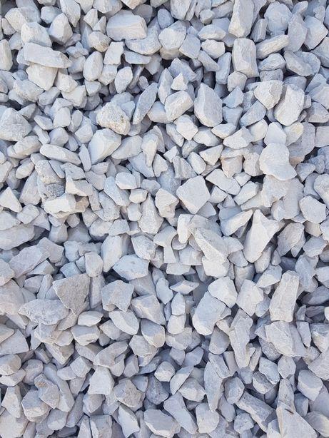Kamień wapienny 16-32