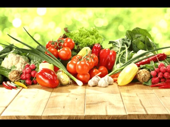 Obwozny Warzywniak. Zamów pod Dom, Kapusta szatkowana, Ziemniaki