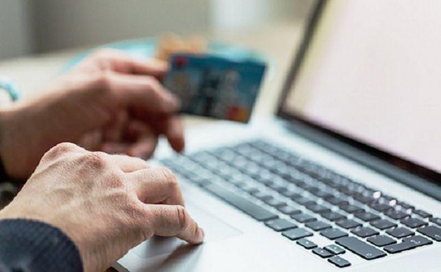 позика без отказно кредит швидко онлайн займ