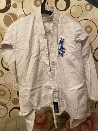 Кимоно  кимоно кимоно