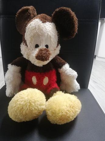 Myszka Miki, maskotka