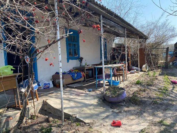 Село Троицкое Рокитнянский район Продам частный дом