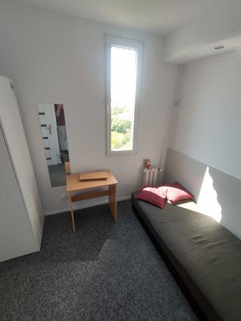 Wynajmę pokój jednoosobowy na Przymorzu w pobliżu UG oraz Olivia Busin