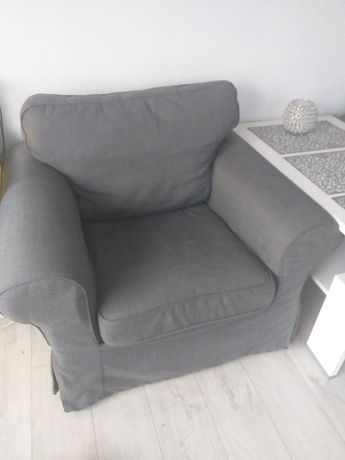 Fotele Ikea