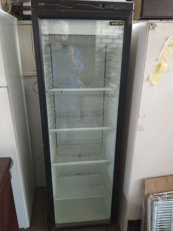 шкаф холод мороз влазит 8 ведер молока доставка гарантия