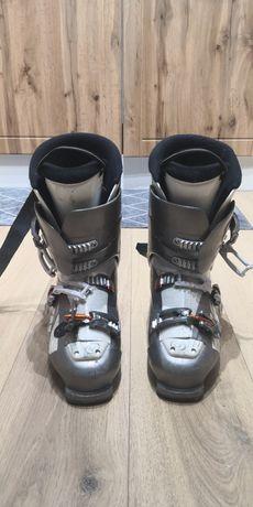 Buty narciarskie TECHNICA comfort fit