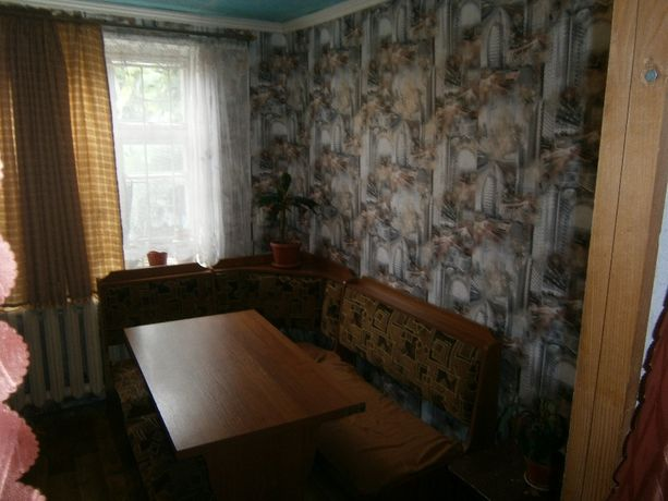 Дом 6-ть соток ул.Курская