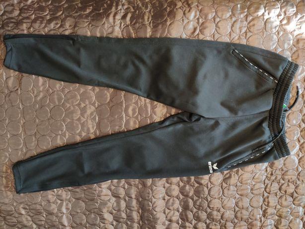 Spodnie dresowe  dziecięce Erima 164cm