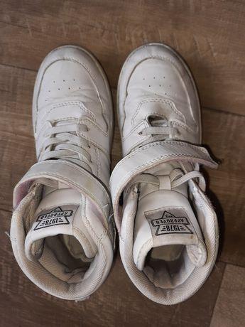 Сникеры ботинки кроссовки белые кросівки черевик снікер 1978 approved
