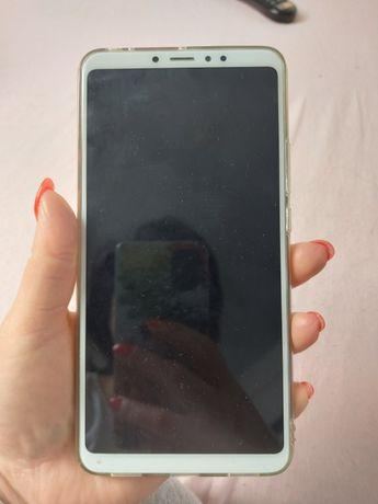 Xiaomi od kobiety mi max 3 stan idealny