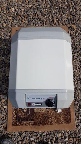 Podgrzewacz wody, bojler elektryczny Biawar Nibe E 30l