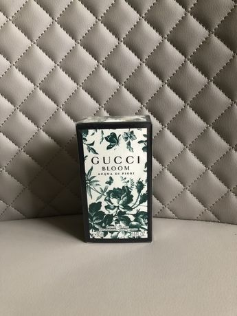 Продам аромат Gucci