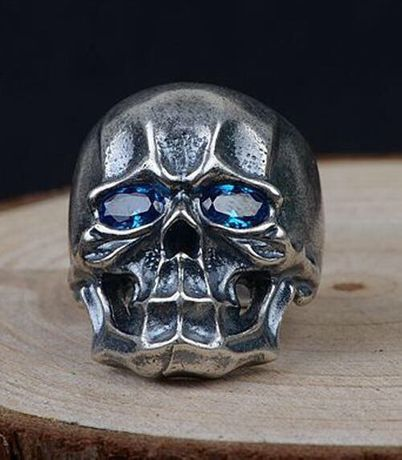 Перстень серебро 925 пробы
