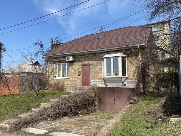 Хороший уютный дом на Гагарина
