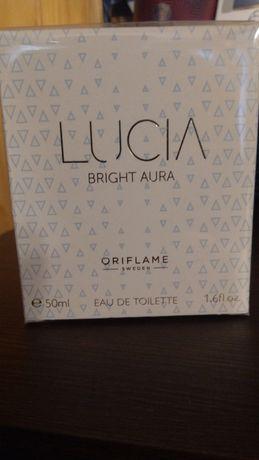 Lucia Oriflame damska