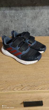 Adidas, Adidasy FORTAGYM
