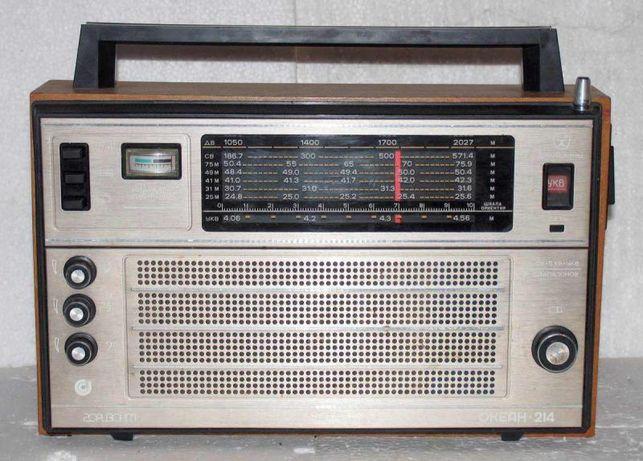 Ремонт аудиотехники: усилители, музыкальные центры и т.д.