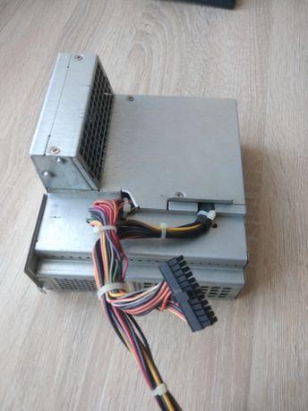 Блок живлення hp compaq 7800