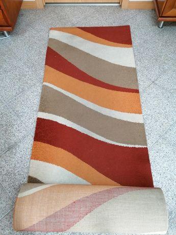 Carpete/passadeira