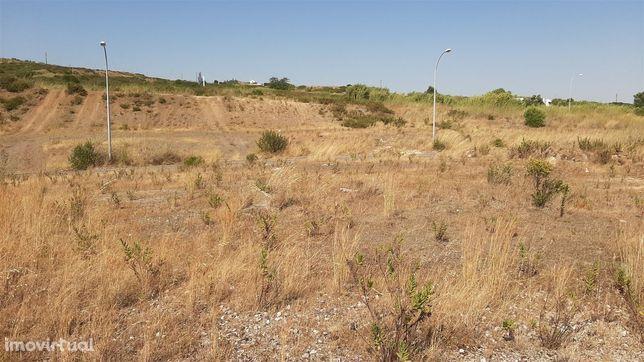Terreno Para Construção  Venda em Loures,Loures