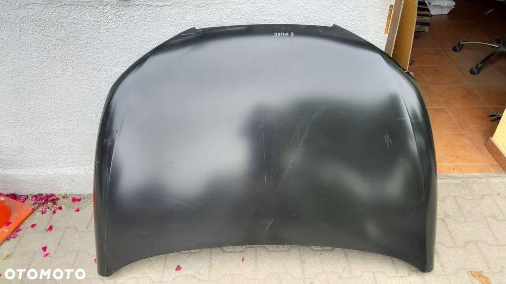 Ibiza IV maska nowa oryginał Sieraków - image 1