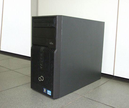 !!ИГРОВОЙ САМУРАЙ!! ПК для игр Core i5 3.6 GHz Nvidia GeForce 1060 GTX