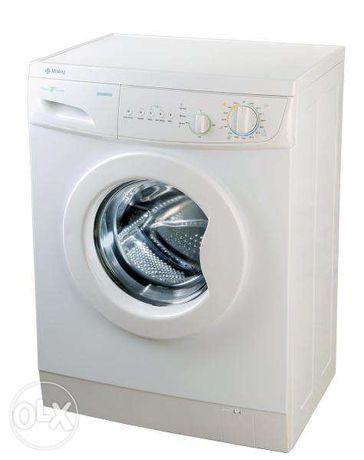 Ремонт пральних машин і бойлерів. Дрогобич, Стебник, Трускавець