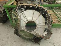 obudowa sprzęgła daf xf 105