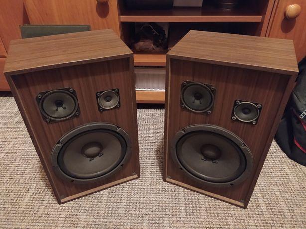 Kolumny Sound 90 HiFi Box