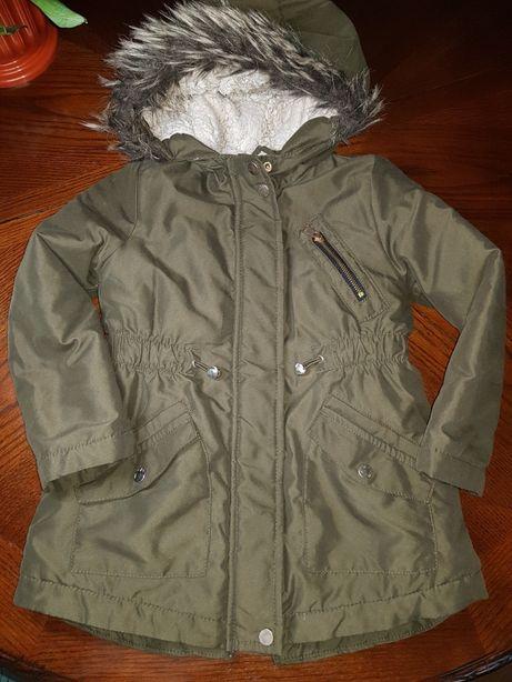 Продам куртку, парку LC Waikiki