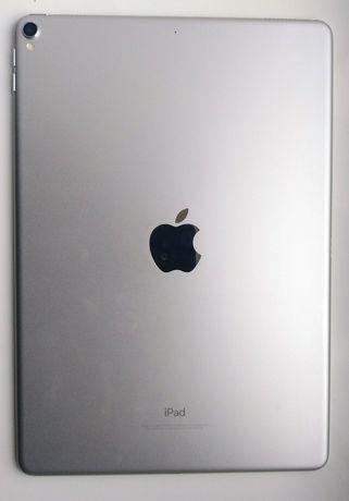 IPad Pro 10.5 +Apple Pencil+Cover