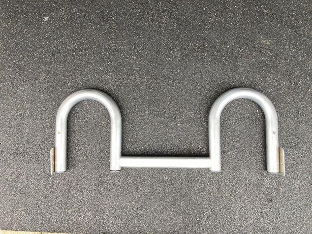 Style Bar Rollbar Mx5