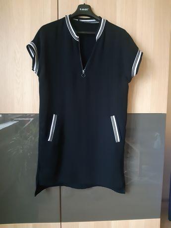 Sukienka Zara - krótka