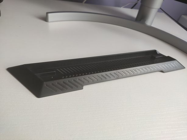 Podstawka pionowa PS4 Slim nowa