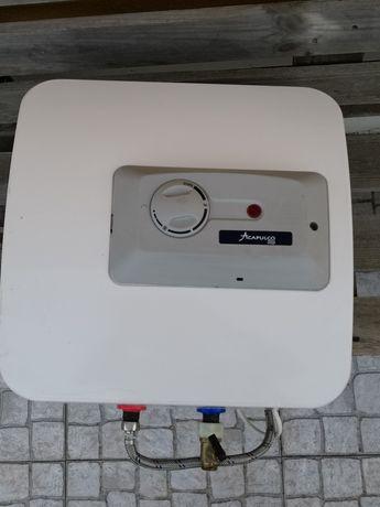 Termocumulador 15L