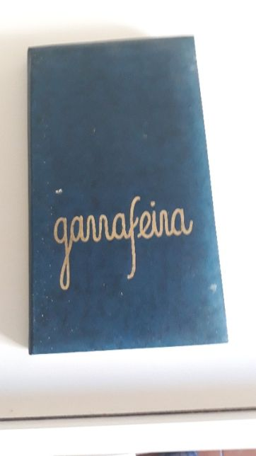 Livro - Organizar a Garrafeira