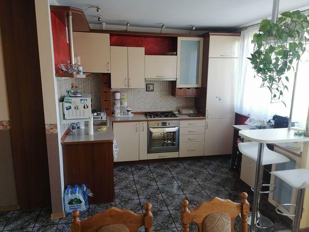 Sprzedam mieszkanie 60m2- wolne od marca