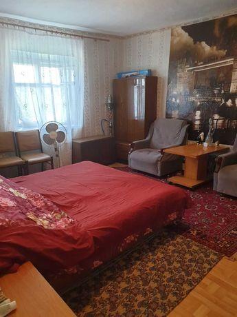Продам уютный дом 2006 года постройки в селе  Красноселка.
