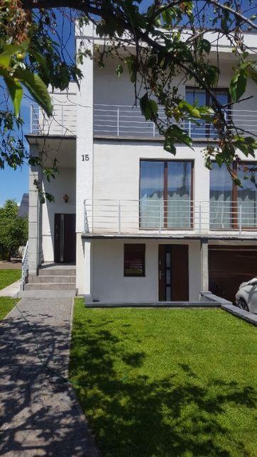 Mieszkanie w domu wielorodzinnym Toruń Wrzosy