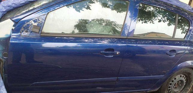 Opel astra 3 h 1,6 16 v części
