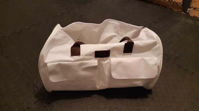 Torby , torba, duze i mniejsze. Od 5 zl.